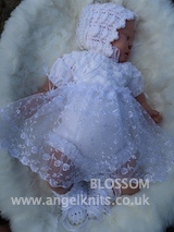 BOTH BLOSSOM AND TWINKLE PATTERNS AT A DISCOUNTED PRICE WHEN BOUGHT ON THIS LISTING